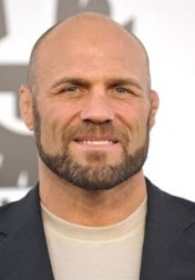Download all the movies with a Randy Couture