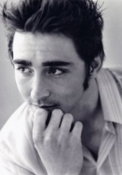 Download all the movies with a Lee Pace