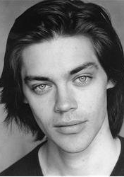 Download all the movies with a Tom Payne