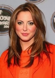 Download all the movies with a Eva Amurri