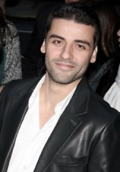 Download all the movies with a Oscar Isaac
