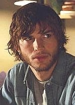 Download all the movies with a Ashton Kutcher