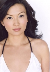 Download all the movies with a Michelle Krusiec