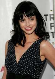 Download all the movies with a Krysten Ritter