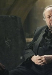 Download all the movies with a Ricky Jay