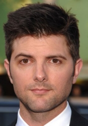 Download all the movies with a Adam Scott