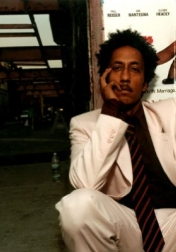 Download all the movies with a Andre Royo