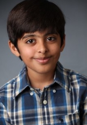 Download all the movies with a Karan Brar