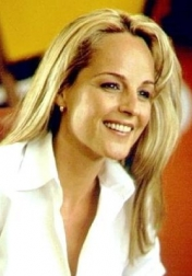 Download all the movies with a Helen Hunt