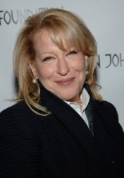 Download all the movies with a Bette Midler