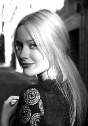 Download all the movies with a Georgina Haig