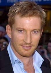 Download all the movies with a David Wenham