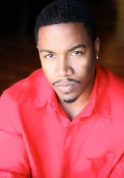 Download all the movies with a Michael Jai White