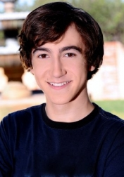 Download all the movies with a Vincent Martella