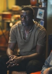 Download all the movies with a Omar Sy