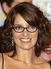 Download all the movies with a Tina Fey
