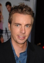 Download all the movies with a Dax Shepard