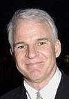 Download all the movies with a Steve Martin