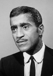 Download all the movies with a Sammy Davis Jr.