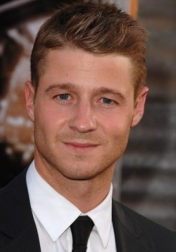 Download all the movies with a Ben McKenzie