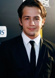 Download all the movies with a Michael Angarano