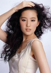 Download all the movies with a Yifei Liu