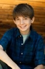 Download all the movies with a Austin Abrams