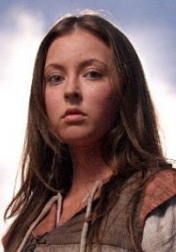 Download all the movies with a Katharine Isabelle