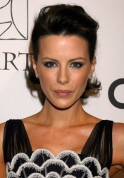 Download all the movies with a Kate Beckinsale