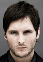 Download all the movies with a Peter Facinelli
