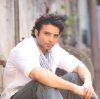 Download all the movies with a Uday Chopra