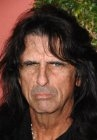 Download all the movies with a Alice Cooper