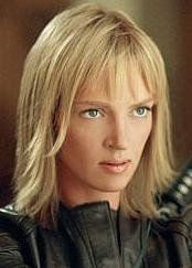 Download all the movies with a Uma Thurman