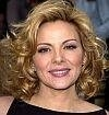 Download all the movies with a Kim Cattrall