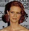 Download all the movies with a Cynthia Nixon
