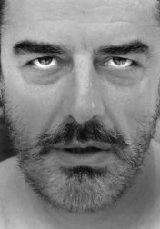 Download all the movies with a Chris Noth