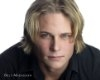 Download all the movies with a Billy Magnussen