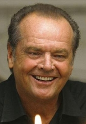 Download all the movies with a Jack Nicholson
