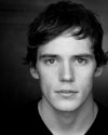 Download all the movies with a Sam Claflin