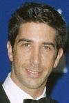 Download all the movies with a David Schwimmer