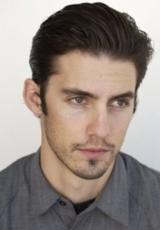Download all the movies with a Milo Ventimiglia