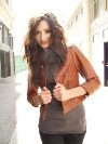 Download all the movies with a Crystal Reed