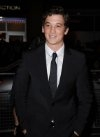 Download all the movies with a Miles Teller