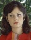 Download all the movies with a Zooey Deschanel