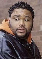 Download all the movies with a Anthony Anderson