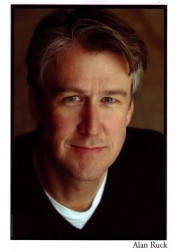 Download all the movies with a Alan Ruck