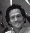 Download all the movies with a Rob Schneider