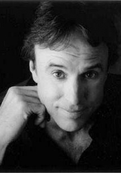 Download all the movies with a Kevin Nealon