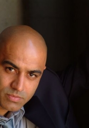 Download all the movies with a Faran Tahir