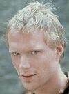 Download all the movies with a Paul Bettany